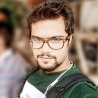 Maruf Ahmed